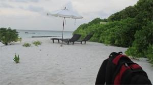 221Mathiveri_Maldives