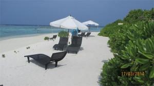 259Mathiveri_Maldives